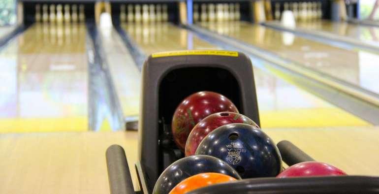 Phoenix Bowl Launch New Website